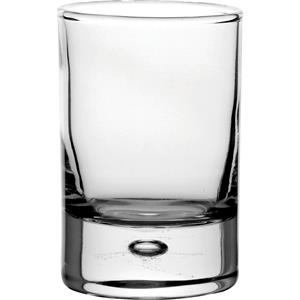 Centra Shot Glasses 2oz / 60ml