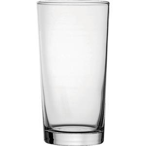 Conical Glasses 23oz / 650ml