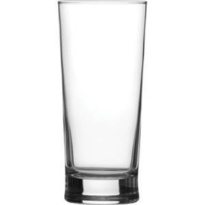Senator Glasses 10oz / 280ml CE