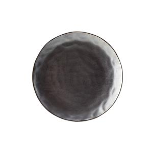 Apollo Pewter Plate 10inch / 25.5cm