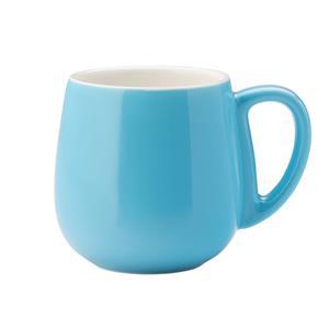 Barista Blue Mug 15oz / 420ml