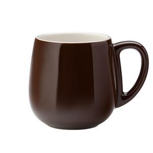 Barista Brown Mug 15oz / 420ml