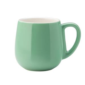 Barista Green Mug 15oz / 420ml