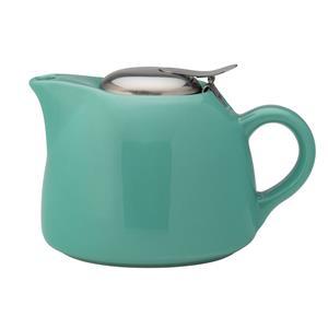 Barista Green Teapot 15oz / 450ml