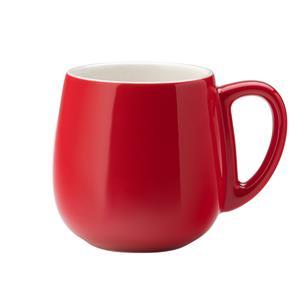 Barista Red Mug 15oz / 420ml