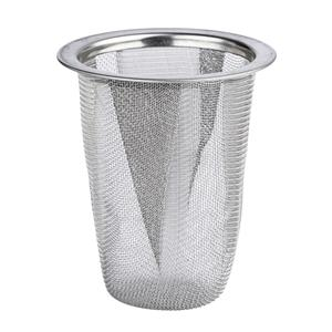 Barista Teapot Spare Strainers