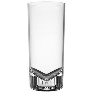 Caldera Hiball Glasses 15oz / 450ml
