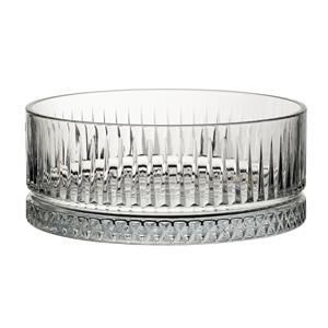 Elysia Dessert Bowl 18oz / 520ml