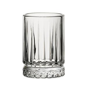 Elysia Shot Glasses 2oz / 60ml