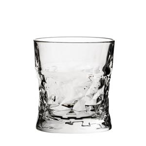 Funky Hiball Glasses 12oz / 350ml