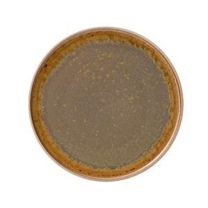 Goa Plate 10inch / 25.5cm