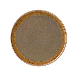 Goa Plate 11inch / 28cm