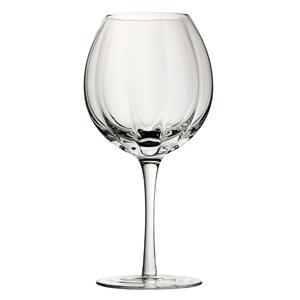 Harlow Gin Glass 21.25oz / 650ml