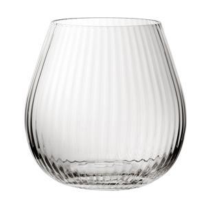 Hayworth Stemless Gin Glasses 22oz / 650ml