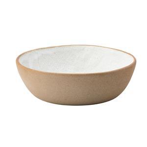 Hessian Bowl 6inch / 15.5cm