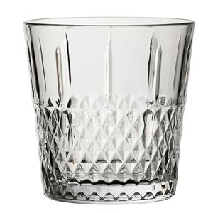 Highness Old Fashioned Glasses 14oz / 400ml