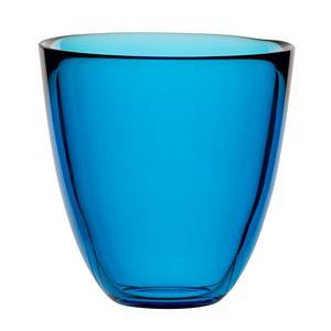Impression Aqua Tumbler 12.25oz / 350ml