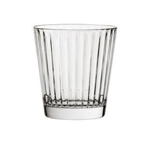 Lucent Polycarbonate Lined Tumbler 12oz / 340ml