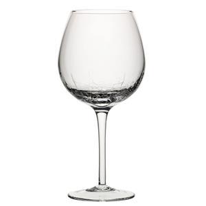 Monroe Gin Glass 20oz / 570ml