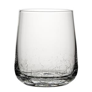 Monroe Water Glass 16.75oz / 475ml