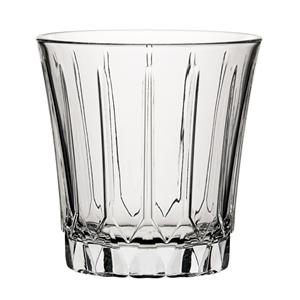 Nessie Whisky Glasses 10oz / 290ml
