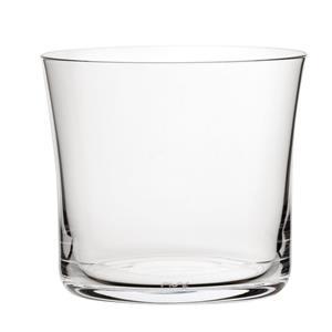 Nude Savage Lowball Glasses 10oz / 290ml