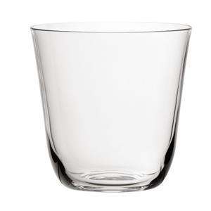 Nude Savage Water Glasses 8.75oz / 260ml