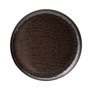Pacha Plate 10.5inch / 27cm