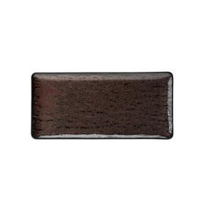 Pacha Rectangular Platter 25 x 12cm