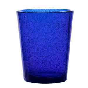 Partido Blue Tumblers 9.5oz / 270ml