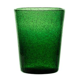 Partido Green Tumblers 9.5oz / 270ml