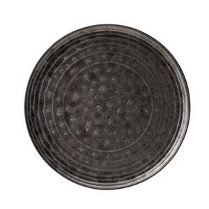 Shield Plate 11inch / 28cm