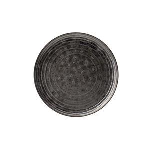 Shield Plate 8inch / 20cm