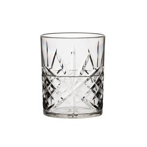 Symphony Stacking Double Old Fashioned  11.25oz / 320ml