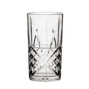 Symphony Stacking Hiball Glasses 12oz / 350ml