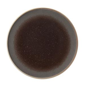 Truffle Plate 11.25inch / 28.5cm