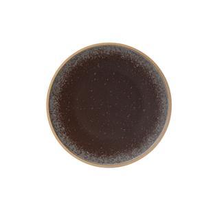 Truffle Plate 8.25inch / 21cm