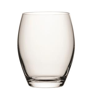 Veneto Water Glasses 13.75oz / 390ml