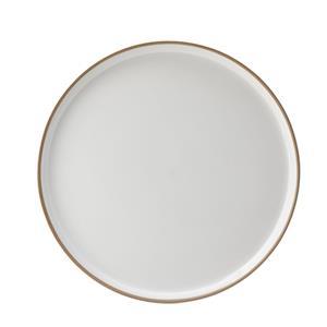 Zen Plate 11inch / 28cm