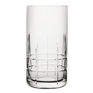 Montgomery Hiball Glasses 13oz / 390ml