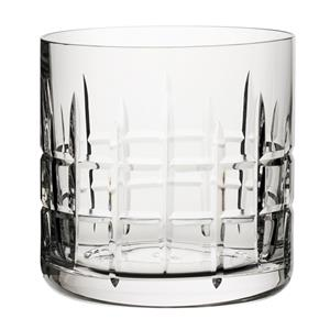 Montgomery Old Fashioned Glasses 12.5oz / 370ml