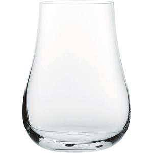Nude Vintage Whisky Tasting Glasses 10oz / 330ml