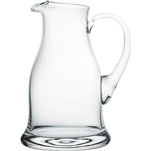Nude Cantharus Jug 52.75oz / 1.5ltr
