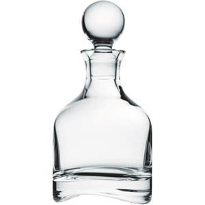 Nude Arch Whisky Bottle 35oz / 1ltr