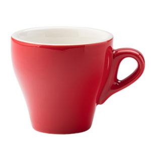 Barista Tulip Red Cup 6.25oz / 180ml