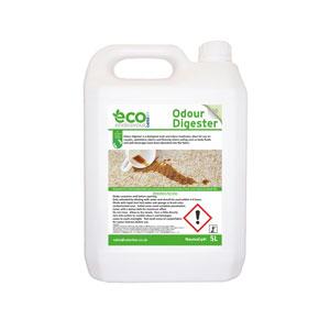 Eco Endeavour Odour Digester 5ltr