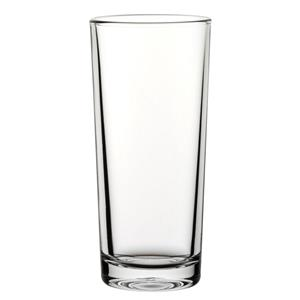 Alanya Long Drink Glasses 9.5oz / 270ml