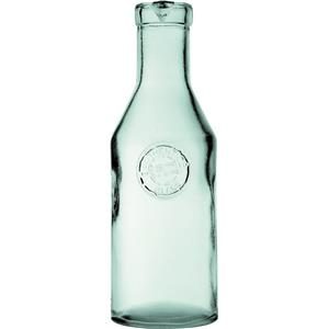 Authentico Bottle 1ltr