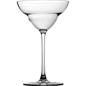Nude Bar & Table Margarita Glasses 8.75oz / 250ml
