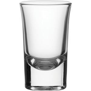 Boston Shot Glasses 1.2oz / 30ml